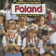Poland (Countries of the World) (0736847391) by Suzanne Dell'Oro