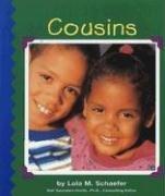 Cousins (Families): Schaefer, Lola M.