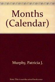 9780736850759: Months (The Calendar)
