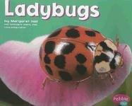 9780736850971: Ladybugs (Bugs, Bugs, Bugs!)