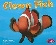 9780736851107: Library Book: Clown Fish (Rise and Shine)