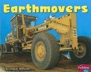 9780736851350: Earthmovers (Mighty Machines)