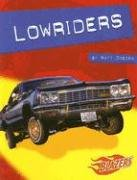9780736852128: Lowriders (Horsepower)