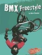 9780736852241: BMX Freestyle (To the Extreme)