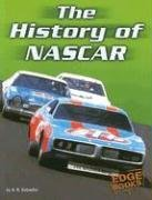 9780736852333: The History of NASCAR (NASCAR Racing)
