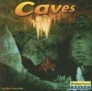 9780736861410: Caves