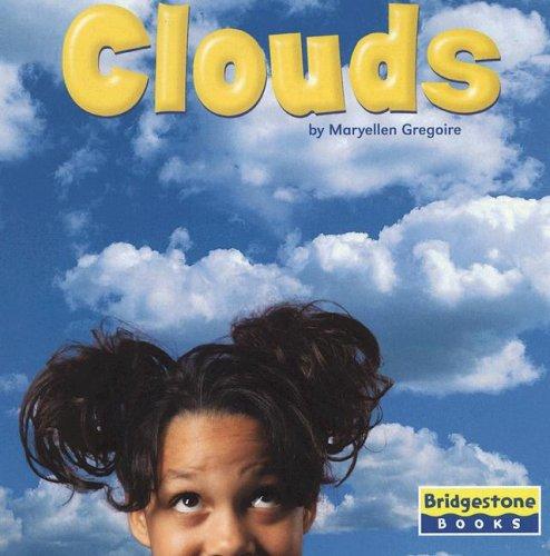 9780736861557: Clouds (Weather Update)