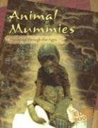 9780736861830: Animal Mummies: Preserved Through the Ages