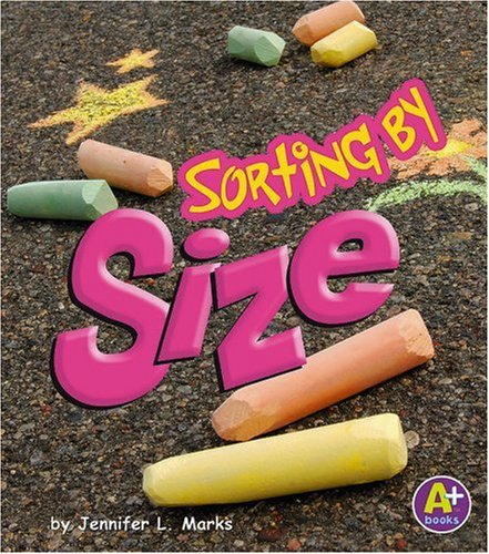 Sorting by Size: Bruning, Matt