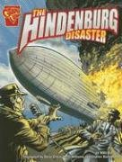 9780736868761: The Hindenburg Disaster (Disasters in History)
