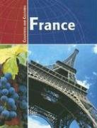 France (Countries and Cultures): Donna L. Knoell