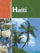 9780736869614: Haiti (Countries and Cultures)