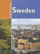 9780736869706: Sweden (Countries and Cultures)