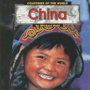 9780736880596: China (Countries of the World)
