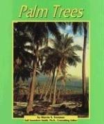 Palm Trees: Freeman, Marcia S.