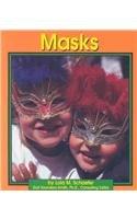 9780736881074: Masks (Fall Fun)