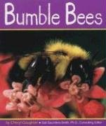 9780736882071: Bumble Bees (Insects)