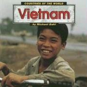 9780736883863: Vietnam (Countries of the World)