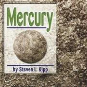 9780736888882: Mercury (The Galaxy)