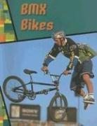 Bmx Bikes (Wild Rides!): Kathleen W. Deady