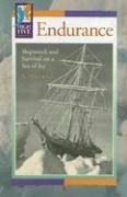 Endurance: Shipwreck and Survival on a Sea: Red Brick Learning