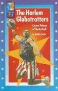 The Harlem Globetrotters: Red Brick Learning