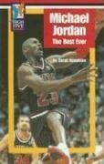 Michael Jordan: The Best Ever: Red Brick Learning