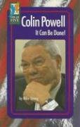 Colin Powell: It Can Be Done: Red Brick Learning