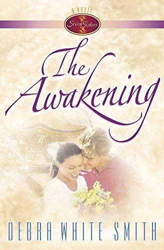 9780736902779: The Awakening (Seven Sisters, Book 2)