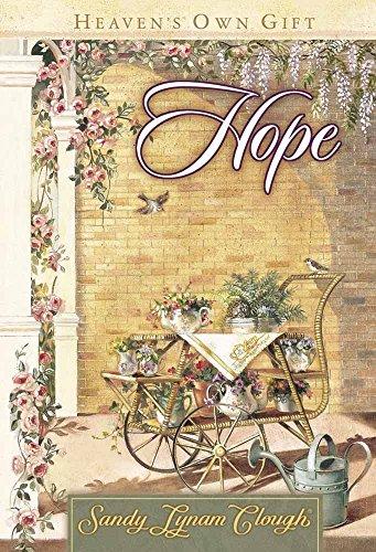 9780736905169: Hope: Heaven's Own Gift