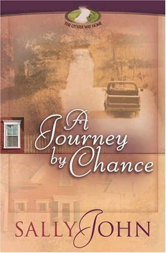 9780736908801: A Journey by Chance (The Other Way Home, Book 1)