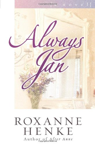 Always Jan (Coming Home to Brewster): Henke, Roxanne