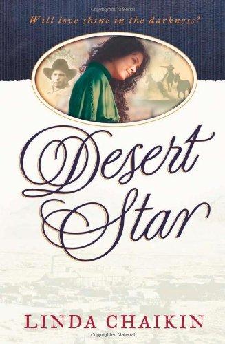 9780736912358: Desert Star