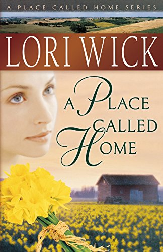 9780736915335: A Place Called Home (A Place Called Home Series #1)