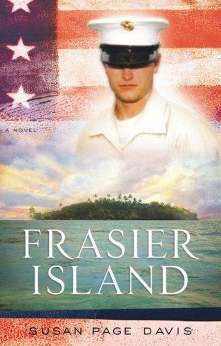 9780736920667: Frasier Island