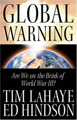 Global Warning: Tim LaHaye and