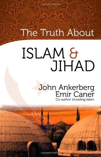 9780736925013: The Truth about Islam & Jihad (The Truth About Islam Series)