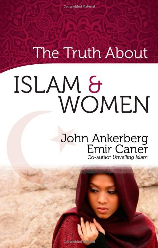 9780736925037: The Truth About Islam and Women (The Truth About Islam Series)