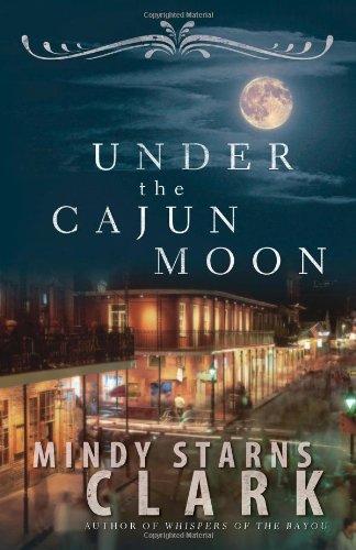 9780736926249: Under the Cajun Moon