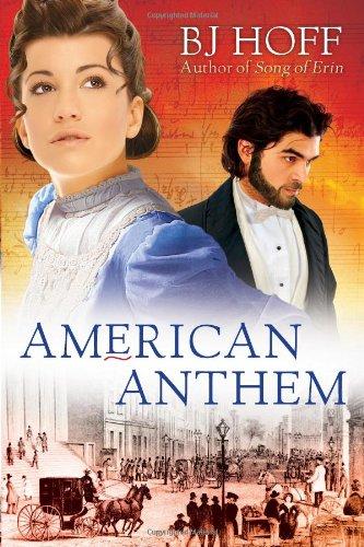 9780736926461: American Anthem