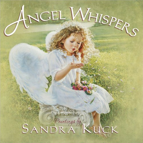 angels whisper - AbeBooks