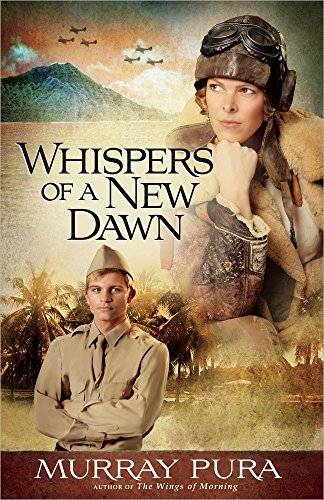 9780736951708: Whispers of a New Dawn (Snapshots in History)