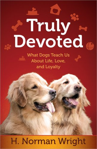 9780736952408: Truly Devoted