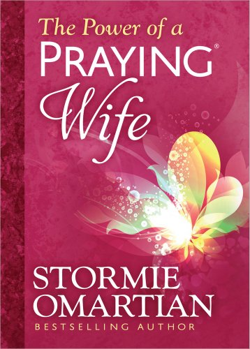 9780736957533: The Power of a Praying® Wife Deluxe Edition