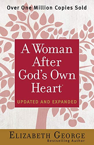 9780736959629: A Woman After God's Own Heart