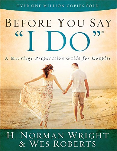 9780736961103: Before You Say