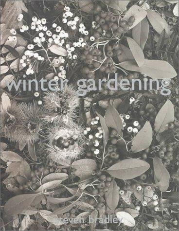 9780737006285: Winter Gardening