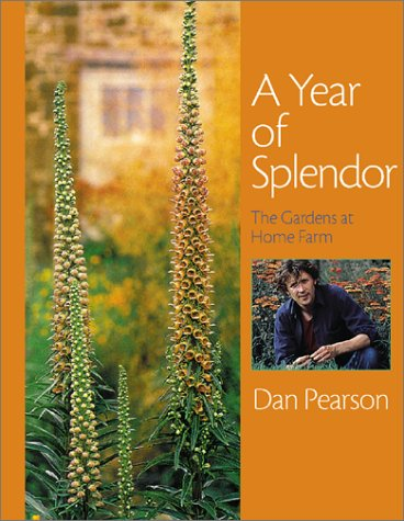 9780737006452: The Garden : A Year At Home Farm