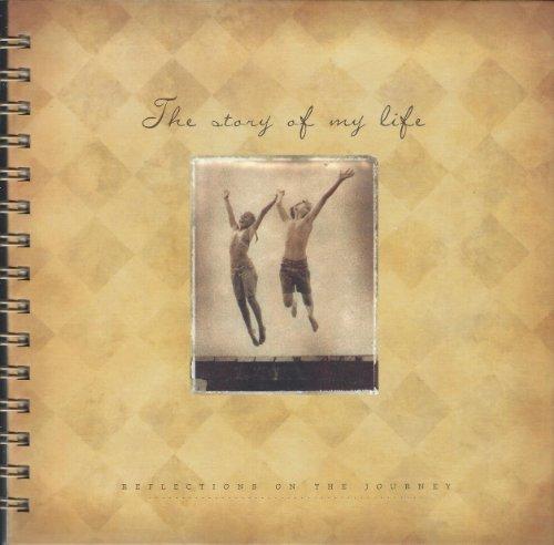 The Story of My Life 2001 Calendar: n/a