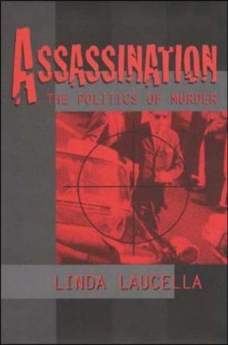 9780737301328: Assassination: The Politics of Murder